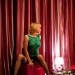 Салон эротического массажа во Львове