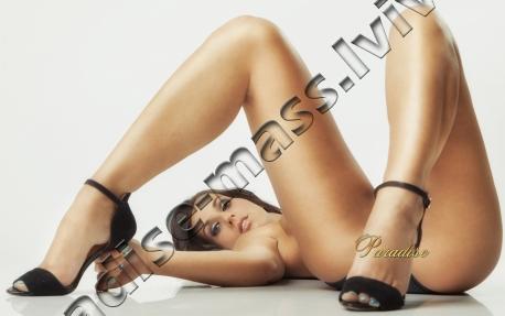 Эротический массажор с эфектом куни фото 601-278