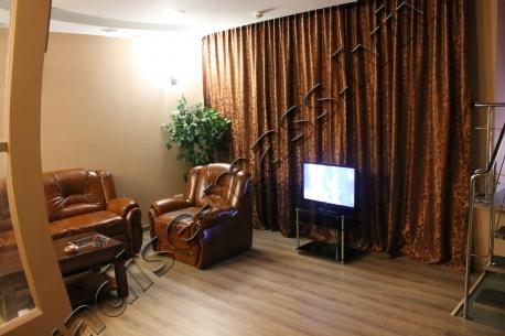 Салон парадиз массаж