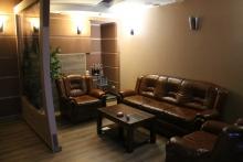 Вакансии массаж во Львове